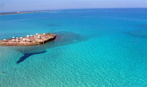 appartamenti salento offerte vacanze 2017 sul mare nel salento pepemare