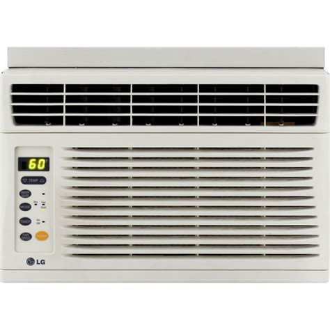 Ac Windows Lg 5 best 6000 btu air conditioner providing you cool and