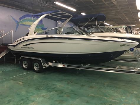 chaparral boats stock chaparral boats