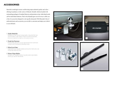 download car manuals pdf free 2012 hyundai tucson electronic throttle control hyundai tuscon owners manual pdf download autos post