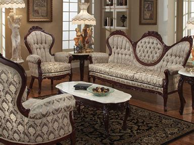 styles of furniture for home interiors idesign styles style