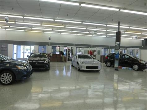 Nissan Dealership Murfreesboro Tn by Nissan Of Murfreesboro Murfreesboro Tn 37129 Car