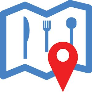 Find Around Me Find Restaurants Near Me Android Apps On Play