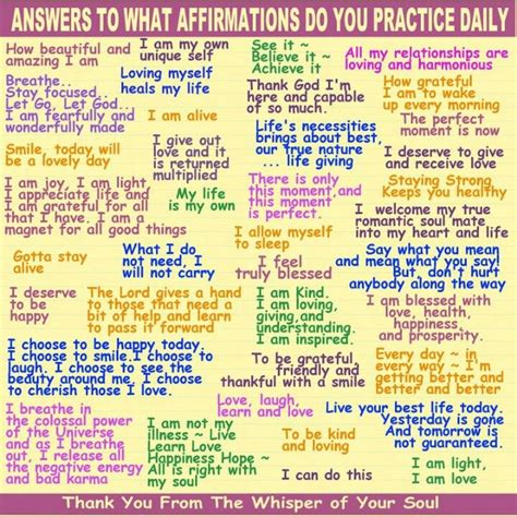 positive self talk guide daily affirmations and devotions to help you think better about yourself and feel better about the world around you ebook 200 best images about self esteem art activities for girls
