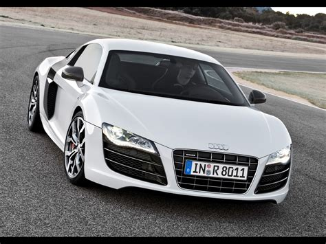 on board diagnostic system 2009 audi tt auto manual service manual how does cars work 2009 audi r8 on board diagnostic system 2009 audi r8