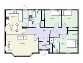 home designs floor plans qld design elements