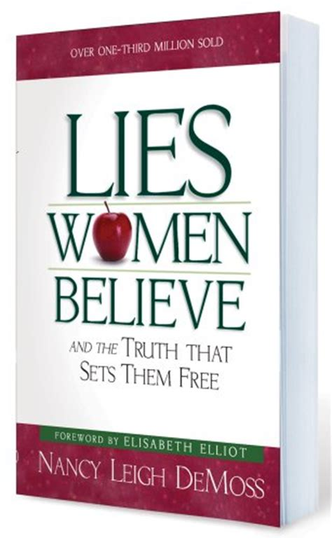 lies believe study guide and the that sets them free books free christian audio books free christian audio