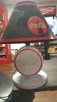 coca cola l shade 1000 images about coca cola on pinterest cookie jars