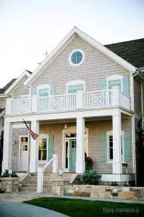 exterior paint color home ideas beach house colors wall colorsg