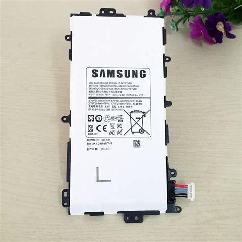 Samsung Tab 8 N5100 samsung p3100 p3200 p6800 n5100 t310 end 6 22 2018 5 01 pm