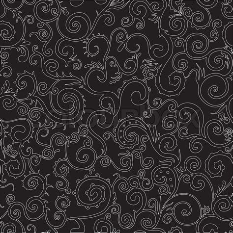 pattern web texture seamless pattern can be used for textiles wrapping paper