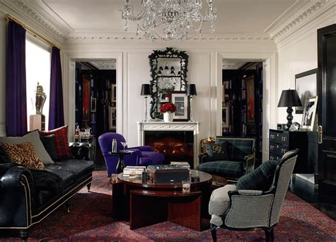 ralph lauren home interiors ralph lauren home collections stellar interior design