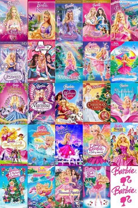barbie film order cole 231 227 o filmes barbie dvdrip dublado download