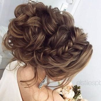 Wedding Hair Up To by Wedding Hair Up Style Inspiration 2017 Jules