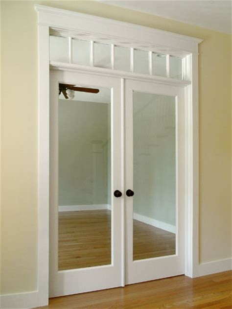 Interior Doors With Transom Windows Transom Home