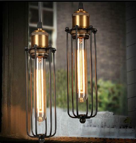 restaurant pendant lighting fixtures restaurant pendant lighting fixtures 1 light retro