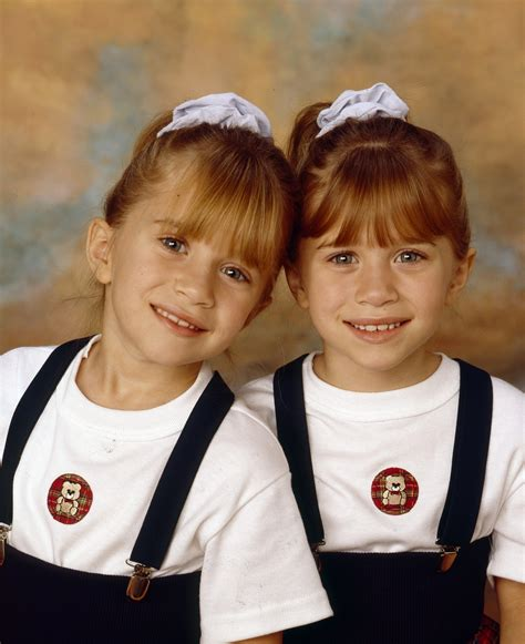 mary kate and ashley full house there ll be no michelle tanner in fuller house mary kate and ashley olsen not returning