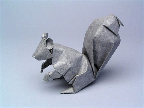 Origami By Rob - 17 best ideas about origami on easy