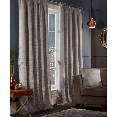 Country Curtains Warrington Country Curtains Warrington Pa Gopelling Net