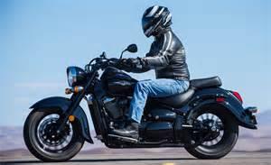 Suzuki Boulevard C50 Tires John Howell Dsc3436 Motorcycle