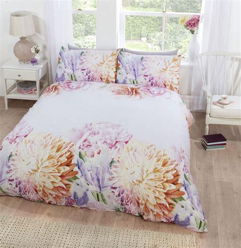 modern quilt bedding floral modern quilt duvet cover pillowcase bedding bed