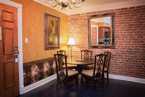 quarter house new orleans quarter house new orleans updated 2018 prices