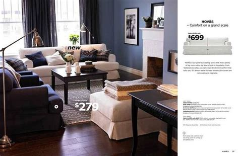 ikea hovas couch ikea sofa sofas and catalog on pinterest