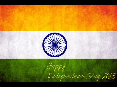 indian independence day indian independence day