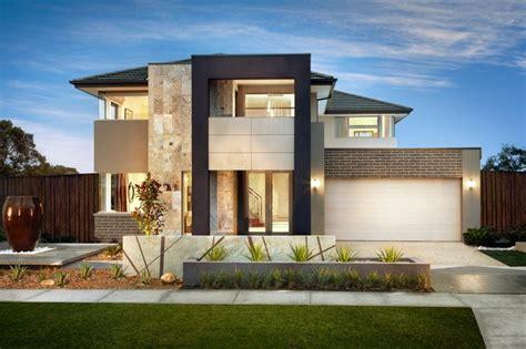 best home design 2016 d 233 coration fa 231 ade maison id 233 es modernes et jolies