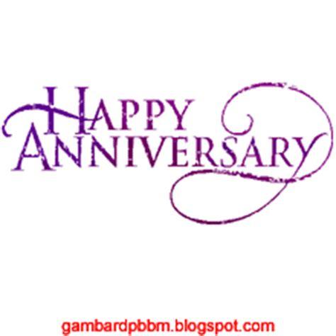 kumpulan gambar dp bbm ucapan happy anniversary buat pacar redaksi cepat page 2