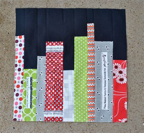 Quilting Books by Library Books Quilt Block Tutorial Celebrate Nanowrimo