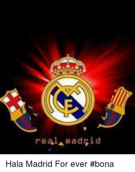 Imagenes Del Real Madrid Que Diga Hala Madrid | halamadrid