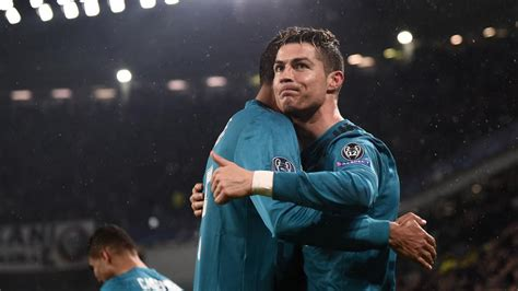 ronaldo juventus turin cristiano ronaldo magic fires real madrid past 10 juventus in chions league football