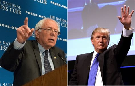 Money Wins Elections - who will win the 2016 election money race donald trump bernie sanders hillary
