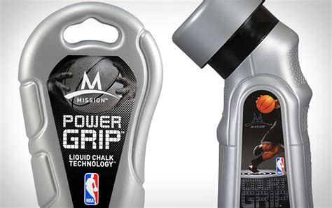 basketball shoe grip basketball shoe grip shoes for yourstyles