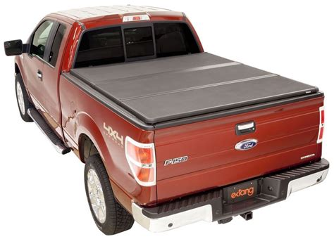 tacoma bed covers 2016 toyota tacoma tonneau covers extang
