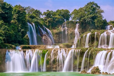 naturaleza natural paisajes naturales descargar fotos