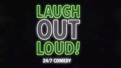 kevin hart laugh out loud laugh out loud network kevin hart youtube