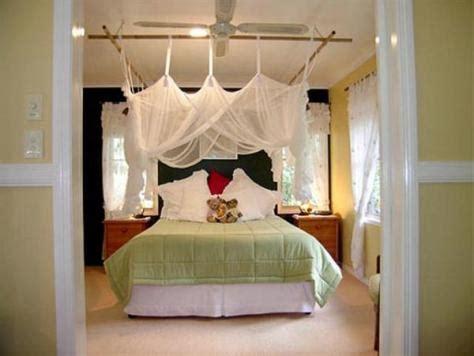 romantic ideas to decorate the bedroom romantic master bedroom decorating ideas bedroom a