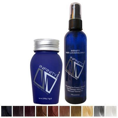 is hair infinity f d a approved 13 best hair thinning solutions images on pinterest hair