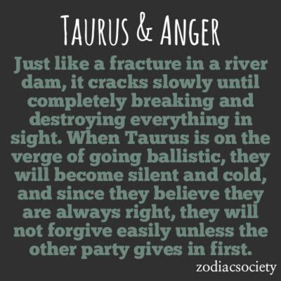 taurus man in bed zodiac society taurus anger slow and scary taurus