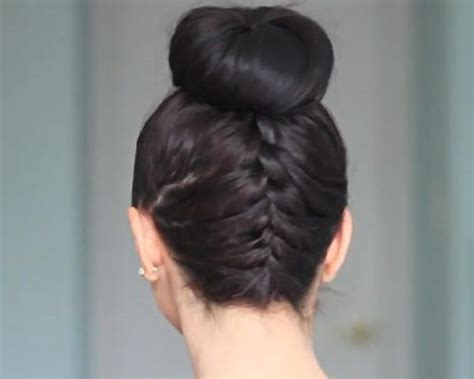 heavy formal hair styles formal updo hairstyles 2016 for women