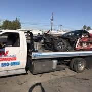 Garden Grove Impound Nv Towing 104 Photos 156 Reviews Towing 13921 West