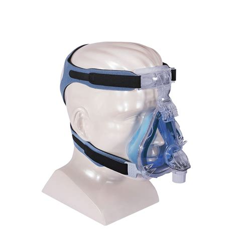 comfort gel mask photos of respironics comfort gel full face cpap mask