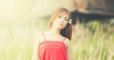 tutorial edit foto model photoshop tutorial cara edit foto model dengan photoshop cs5 efek