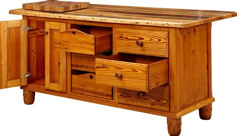 kitchen furniture island vintage flooring furniture products furniture