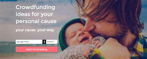 best crowdfunding for best crowdfunding in australia