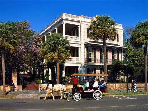 we buy houses south carolina charleston south carolina best family trips national geographic