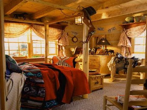 western theme home decor http bonasty wp content uploads 2013 07 western