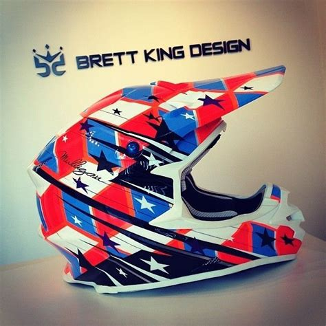 motocross helmet stickers 15 best road helmets images on road